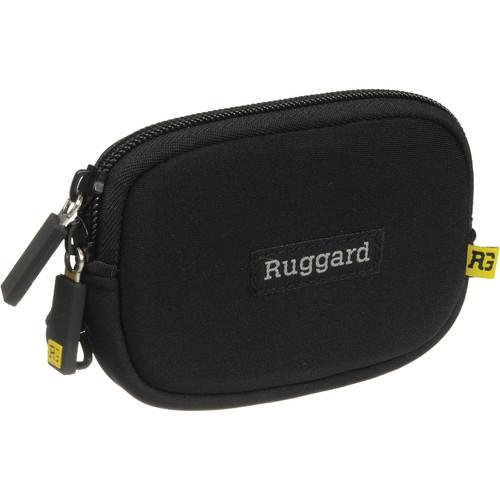 Ruggard NP-220 Neoprene Pouch