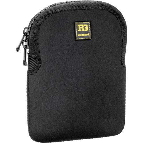 """Ruggard Neoprene Sleeve for, 6"""" Tablet & eReader"""