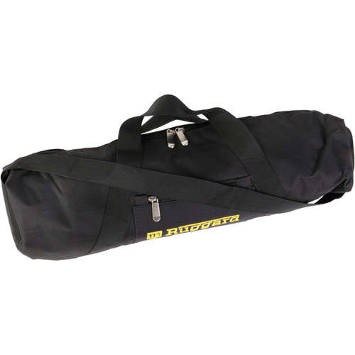 Ruggard Padded Tripod / Light Stand Case - 22""
