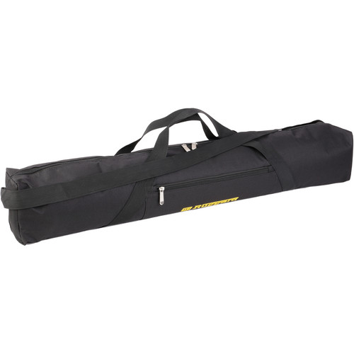 Ruggard Padded Tripod / Light Stand Case - 35""