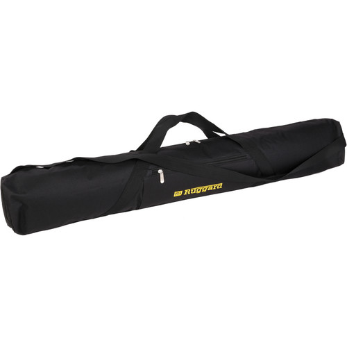 Ruggard Padded Tripod / Light Stand Case - 42""