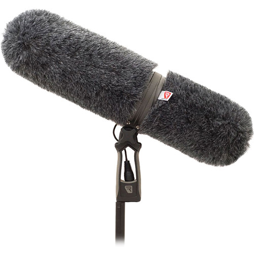 Rycote S-Series 450 Windshield Kit