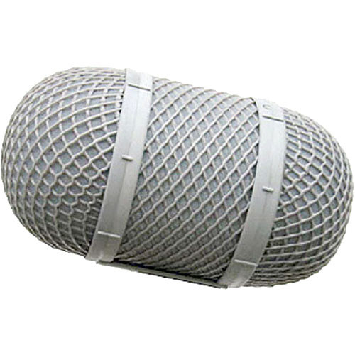 Rycote Windshield WS 9 for Compact Condenser Mics
