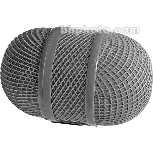 Rycote Stereo Extended Ball Gag Windshield