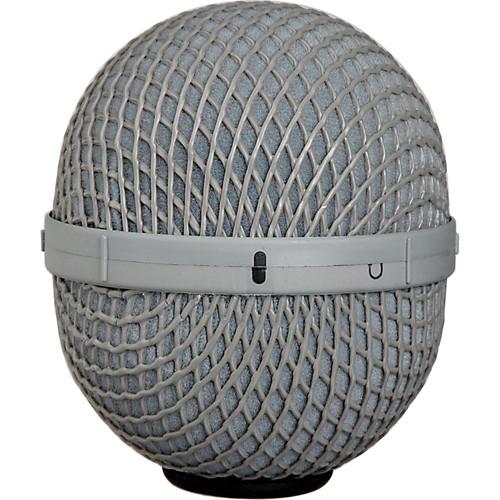 Rycote Baby Ball Gag Windshield