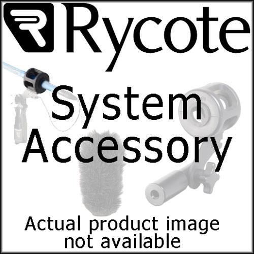 Rycote Windshield End Cap