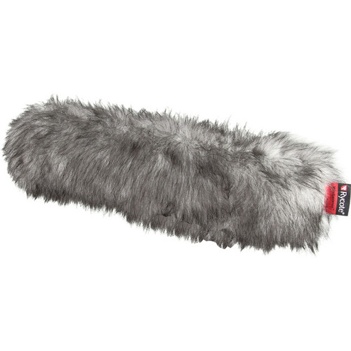 Rycote Windjammer #6 for WS4 Windshield with Extension 2