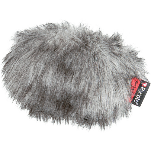 Rycote Windjammer #10 for WS10 Windshield