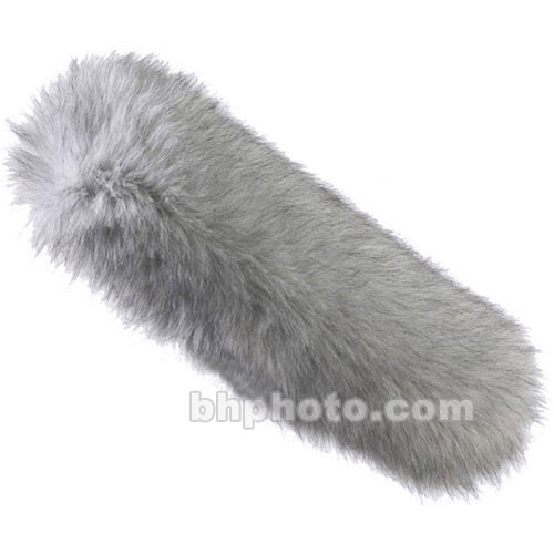 Rycote Fitted Microphone Windshield