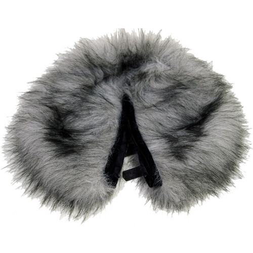 Rycote Windjammer for DPA 5100