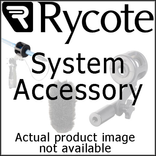 Rycote Hi-Wind Cover for Telinga