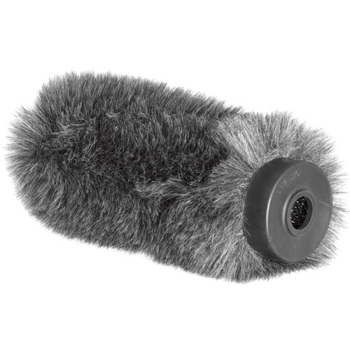 Rycote 18cm Large Hole Softie