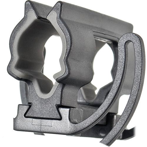 Rycote 33802 Softie Mount Kit with Medium 21/22mm Hole