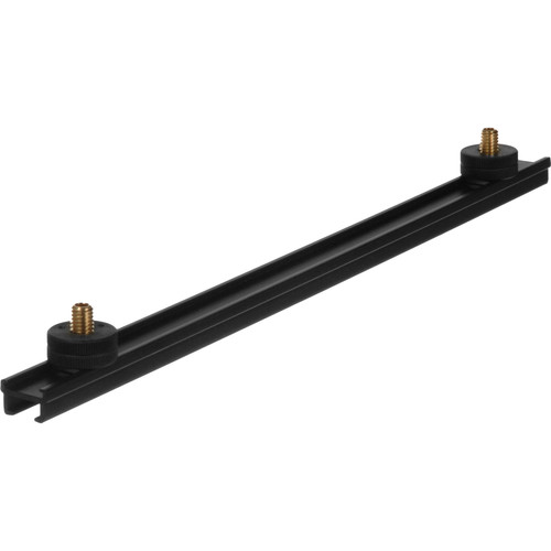 Rycote 037702 Hot Shoe Extension/Extender (40 cm)