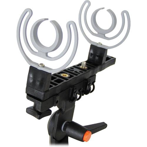 Rycote Stereo Suspension