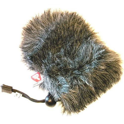 Rycote Mini Windjammer