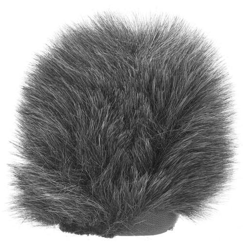 Rycote Mini Windjammer