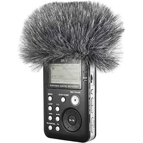 Rycote Rycote Mini Windjammer for Tascam DR-1