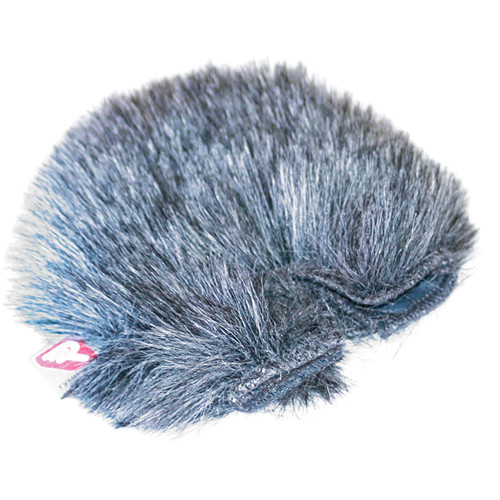 Rycote Mini Windjammer for Zoom H1