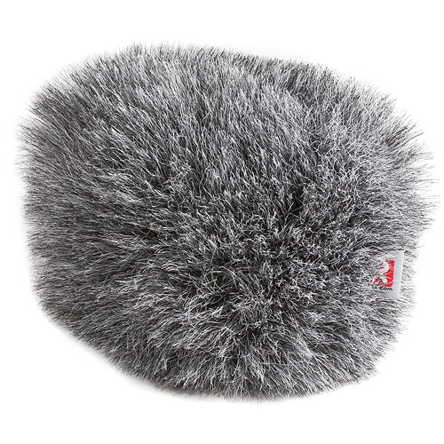 Rycote Mini Windjammer for Olympus DM-3
