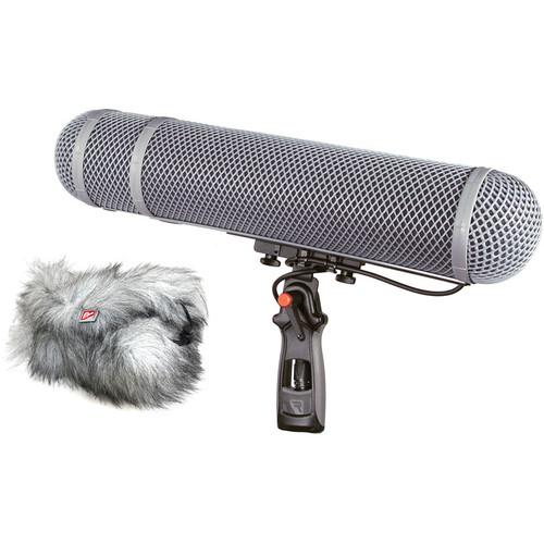 Rycote Windshield Kit 5L for Sanken CSS5 Microphone
