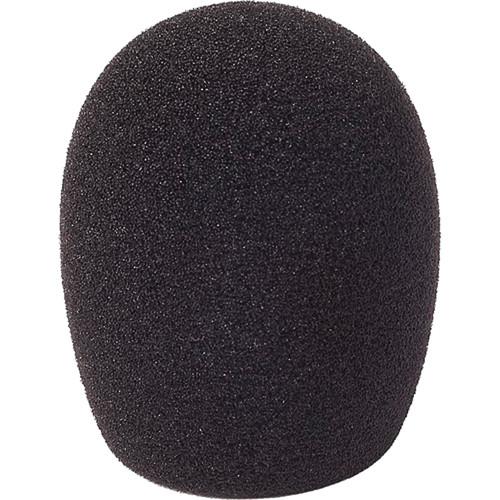 Rycote 104406 5cm Standard Hole SGM Foam (10-Pack)