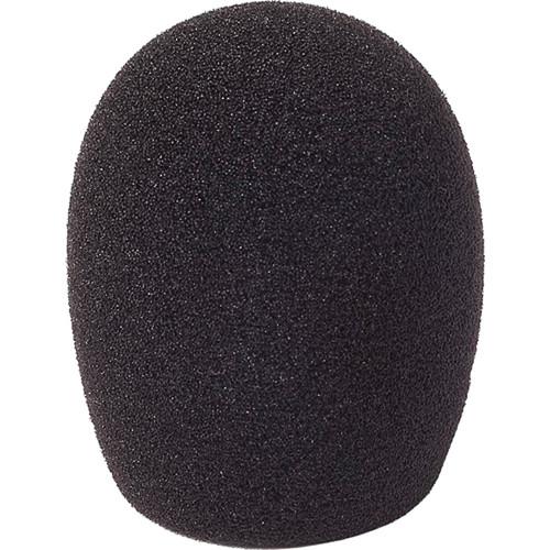 Rycote 104407 5cm Large Hole SGM Foam (10-Pack)