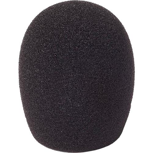 Rycote 104407 5cm Large Hole SGM Foam