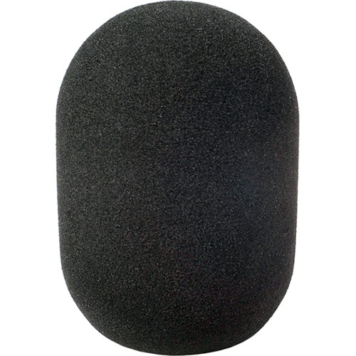 Rycote 45/100 Large Diaphragm Mic Foam