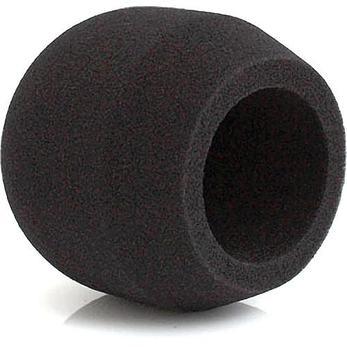 Rycote Foam Windscreen for TLM-102 (Single)
