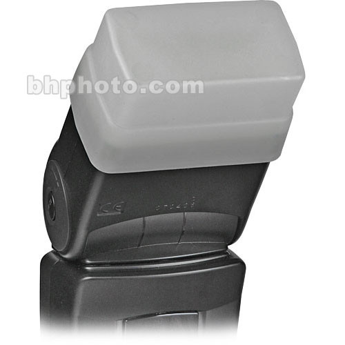 SBM #0102 Supreme Flash Diffuser