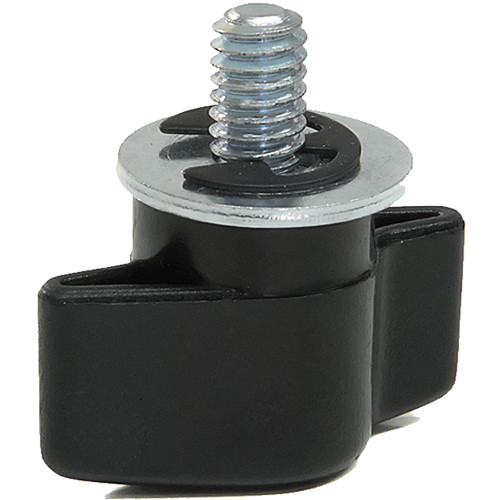 "SHAPE Camera Screw Knob (1/4""-20)"