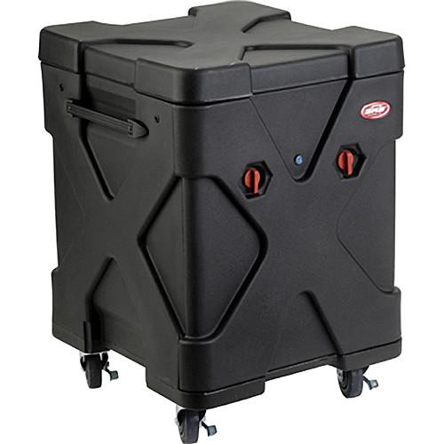 SKB R1010 Gig Rig Case