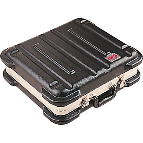 SKB Drum/Sequencer/Sampler ATA Case