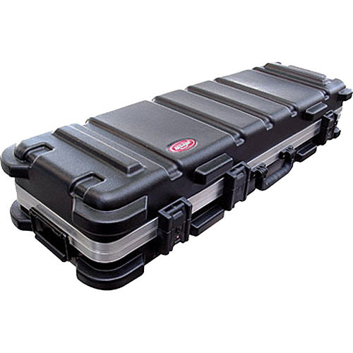 SKB 1SKB-4009BP Bose L1 Model II Power Stand and Audio Engine Case