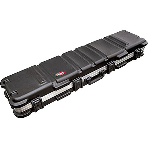 SKB 1SKB-5009BP Bose L1 or L1 Model II Speaker Case