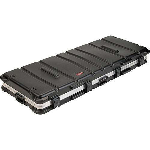 SKB SKB-5820W ATA Keyboard Carrying Case
