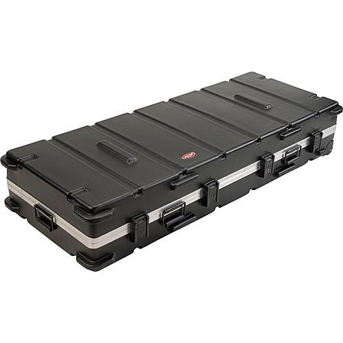 SKB SKB-6118W ATA Keyboard Case