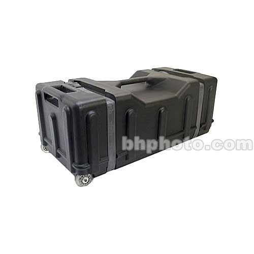 SKB 720 Roto-molded Amp Head Case