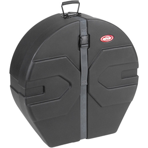 SKB Cymbal Safe for the Cymbal Gig Bag (Black)