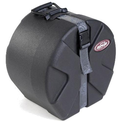 "SKB Snare Drum Case (6 x 10"", Black)"