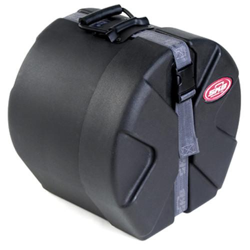 "SKB Tom Case (10 x 10"", Black)"