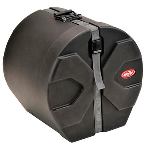 "SKB Floor Tom Case (12 x 16"", Black)"