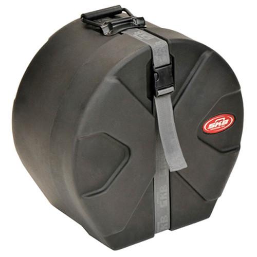 "SKB Snare Drum Case (5.5 x 14"", Black)"