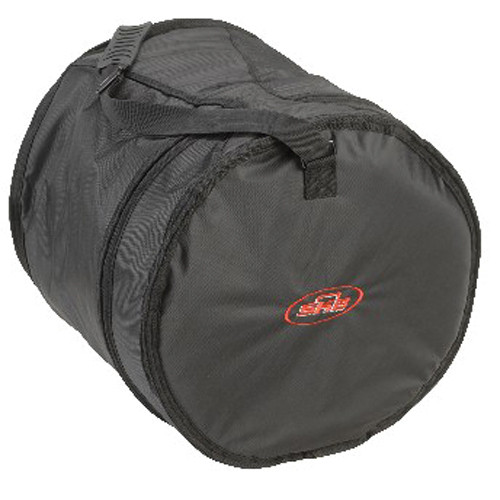 "SKB Floor Tom Gig Bag (14 x 14"")"
