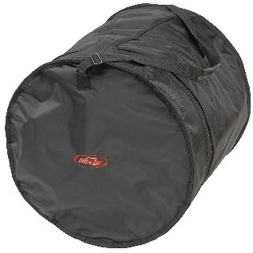 """SKB Bass Drum Gig Bag (16 x 22"""")"""
