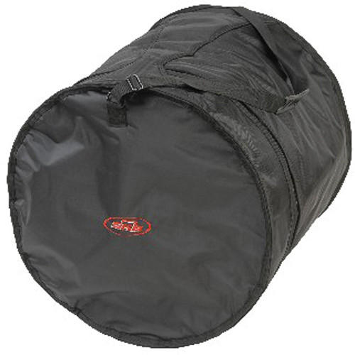 "SKB Bass Drum Gig Bag (16 x 22"")"