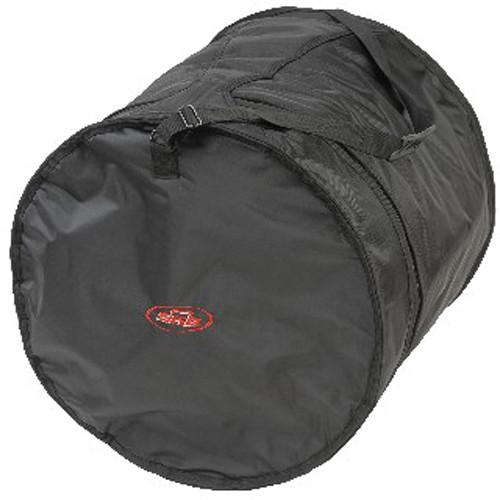 """SKB Bass Drum Gig Bag (18 x 20"""")"""
