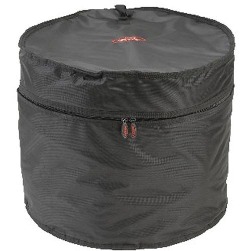 """SKB Bass Drum Gig Bag (18 x 22"""")"""