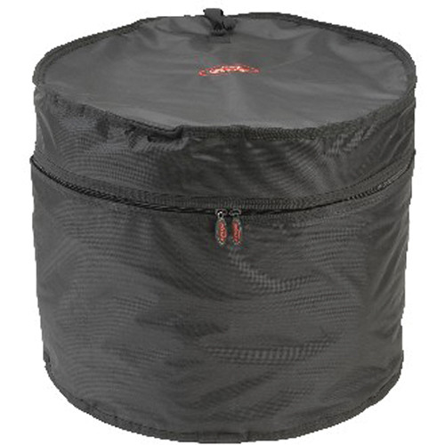 "SKB Bass Drum Gig Bag (18 x 22"")"
